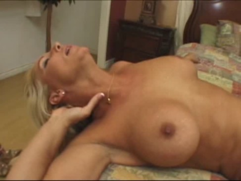 50 year old mature porn